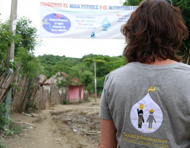 Infraestructuras_Sociales_El_Salado_Colombia